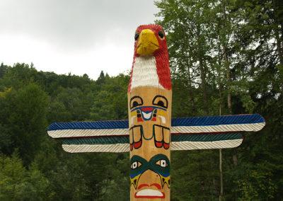 Titelbild-Indianer-SoLa-2015